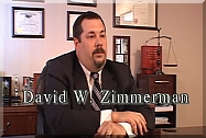Lawyer Web Commercial